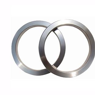 Οκτάγωνο δακτύλιο σύνδεσης δακτυλίου