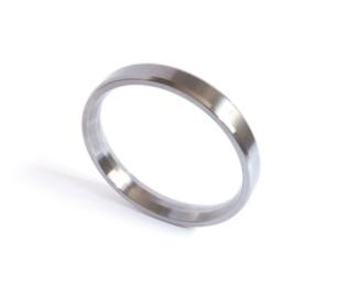 Σφραγίδα συνδέσμου δακτυλίου RX