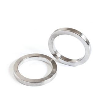 BX δακτύλιος