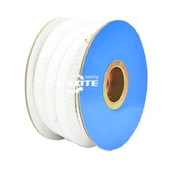Καθαρή συσκευασία PTFE με λάδι