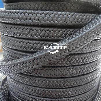 Γραμμική συσκευασία νήματος PTFE