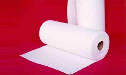 κεραμικός ίνα χαρτί