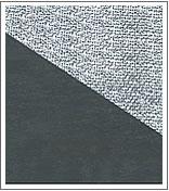 Φύλλο από λαστιχένιο αμίαντο με ενίσχυση σύρματος