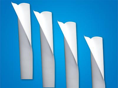 Φύλλο στεγανότητας PTFE μαλακής υφής