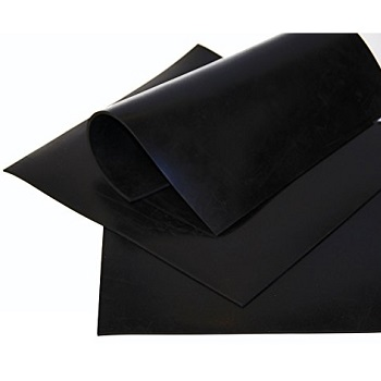 Φύλλο από καουτσούκ νεοπρενίου