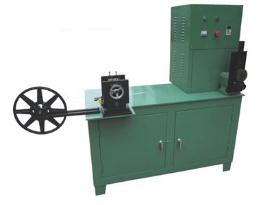Προ-Σχηματίζοντας μηχανή για SWG SS Stri