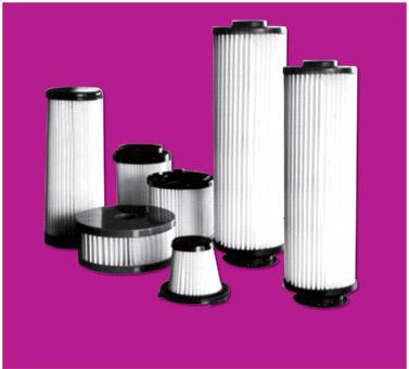 PTFE Microporous Membrane